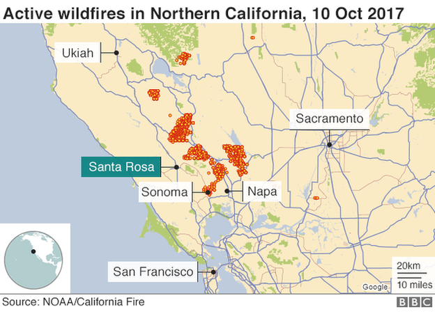 _98253297_california_fires_map_2017_640-nc