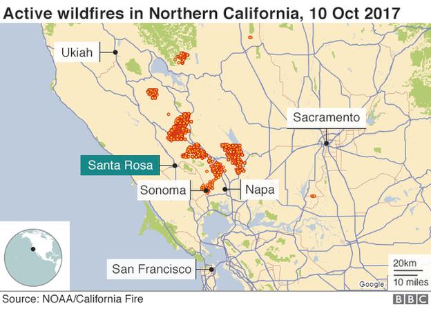 _98253297_california_fires_map_2017_640-nc