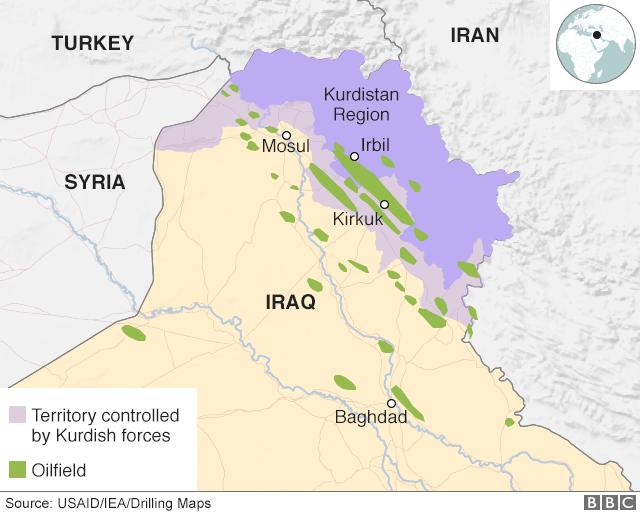 _98334726_iraq_kurdish_areas_map_640-nc