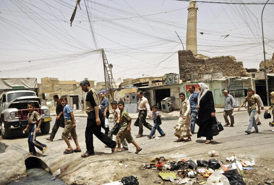 mosul-mosque-isis.jpg