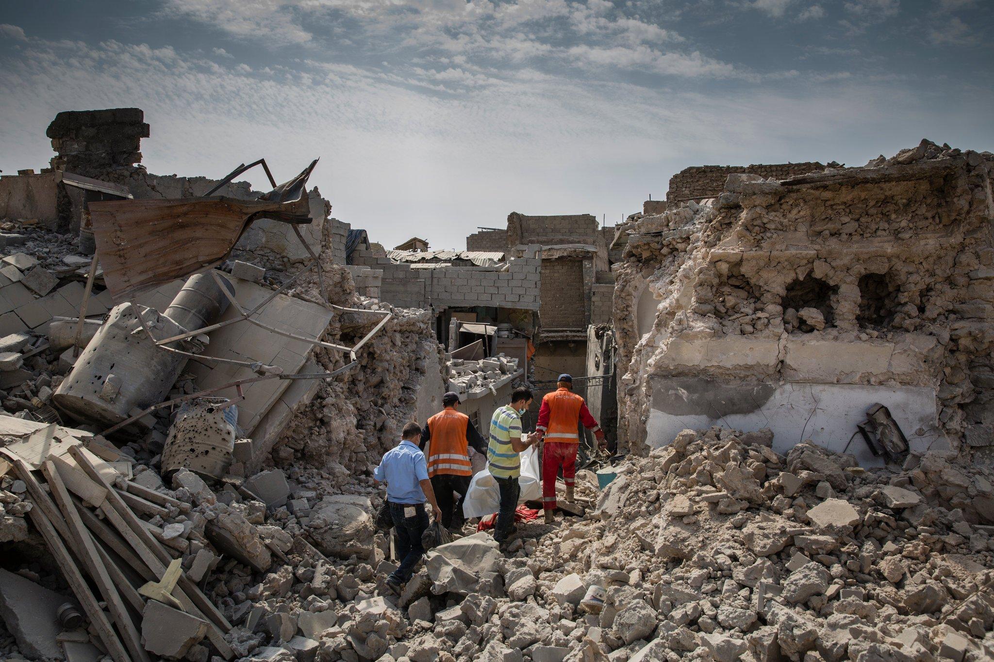 Mosul-slide-H1CV-superJumbo