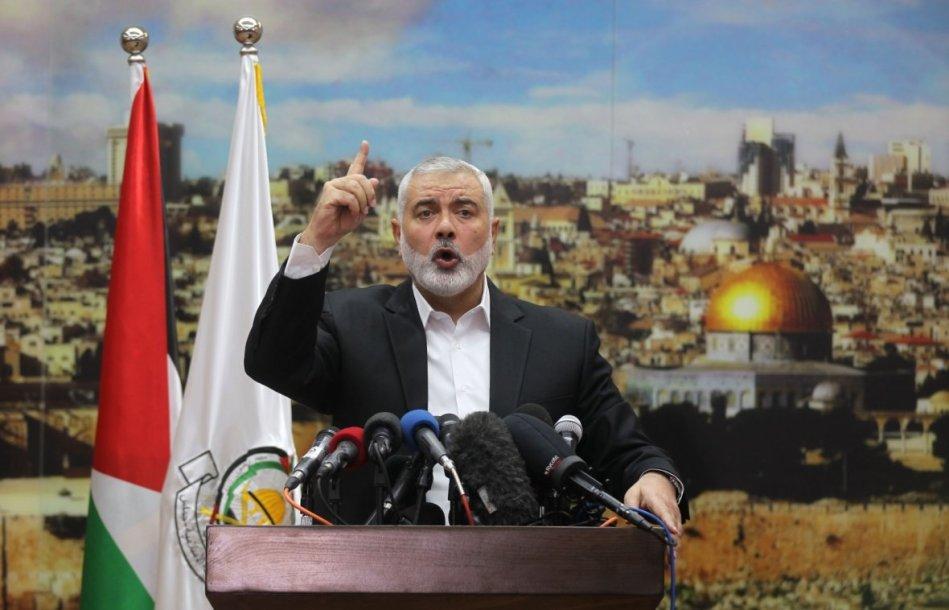 jerusalem-israel-trump-protests (1)