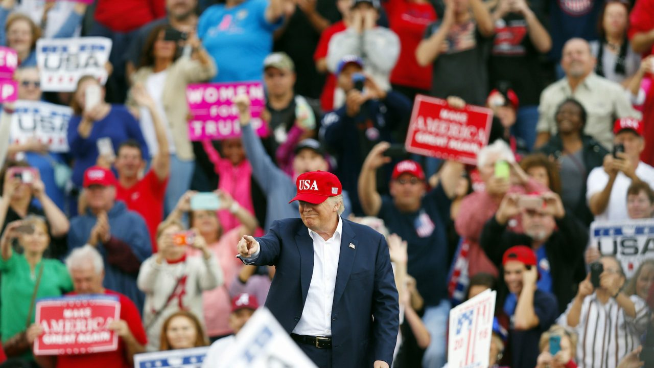 trump-campaign-rally-1280x720.jpg